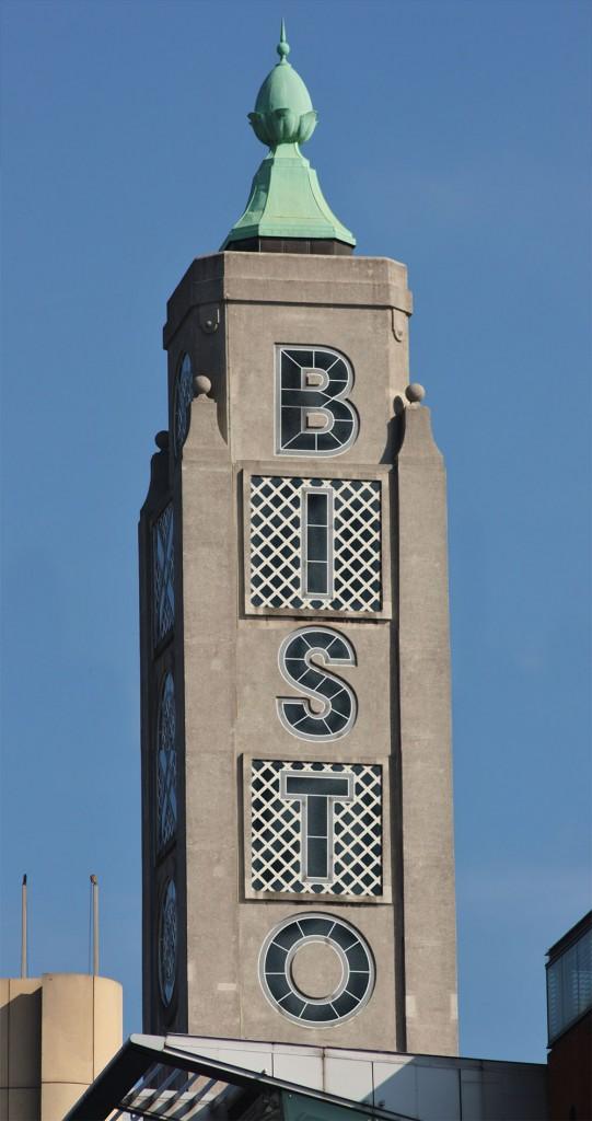 bisto_tower