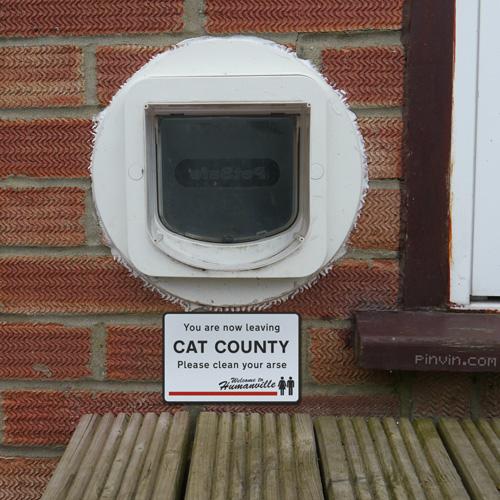 cat_county