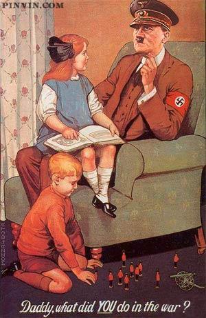 hitler_propaganda
