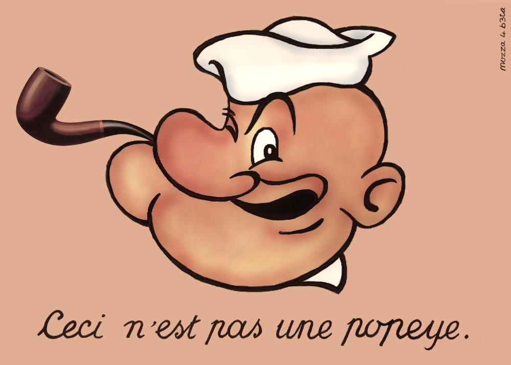 popeye_big