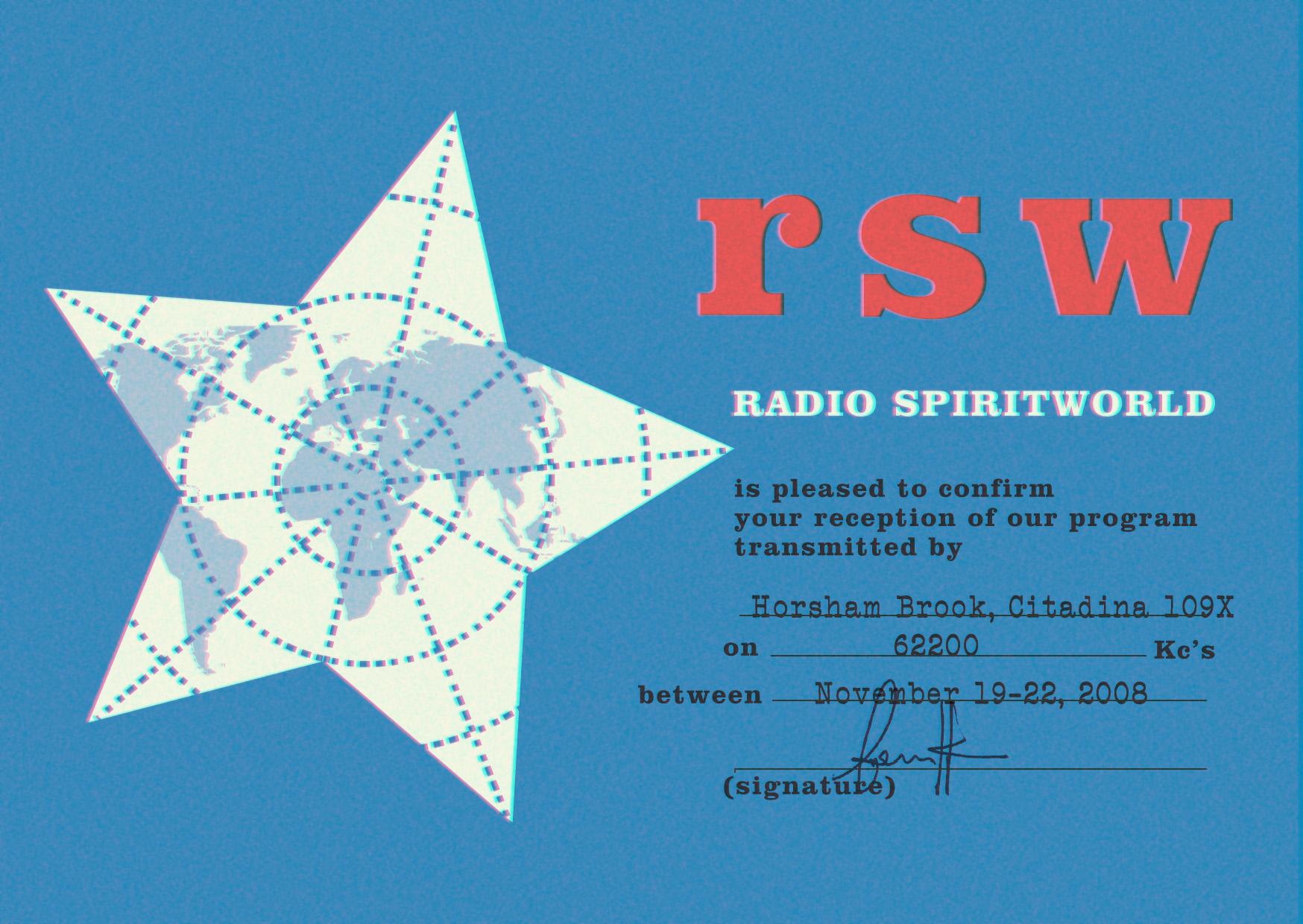 rsw_card