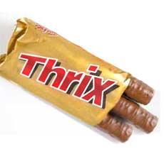 thrix