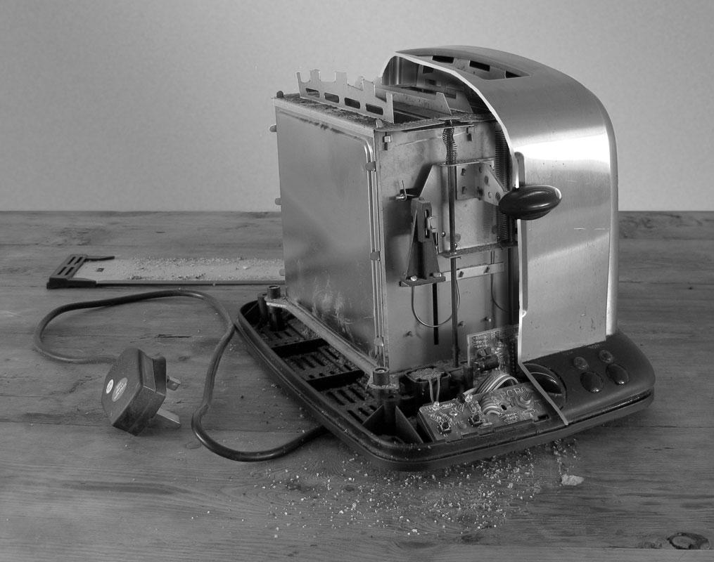toastercutaway